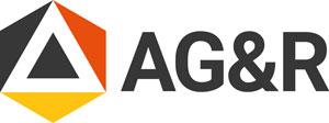 AG&R Equipment